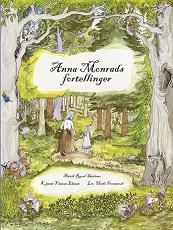 Anna Monrads fortellinger